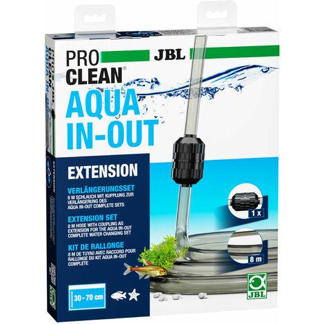 JBL Aqua In Out Verlängerungsset