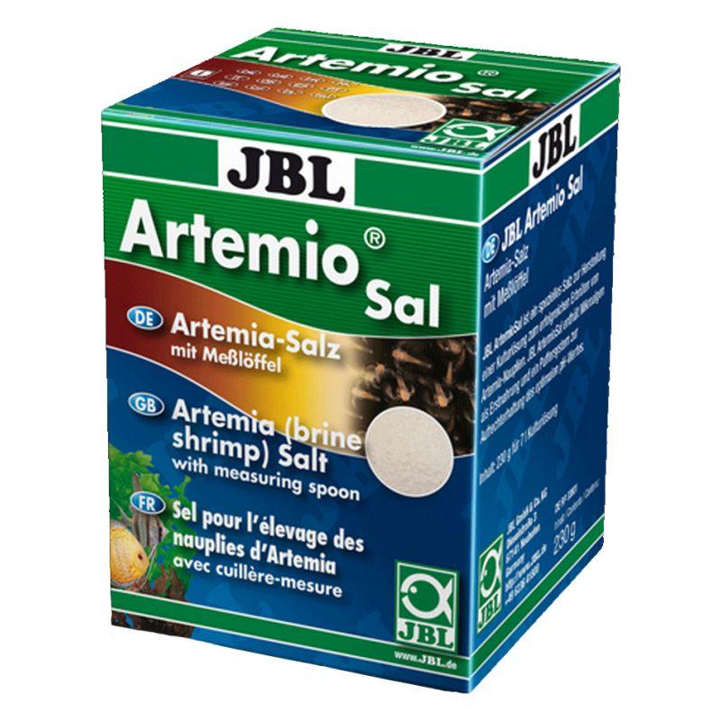 ArtemioSal (230 g) - JBL