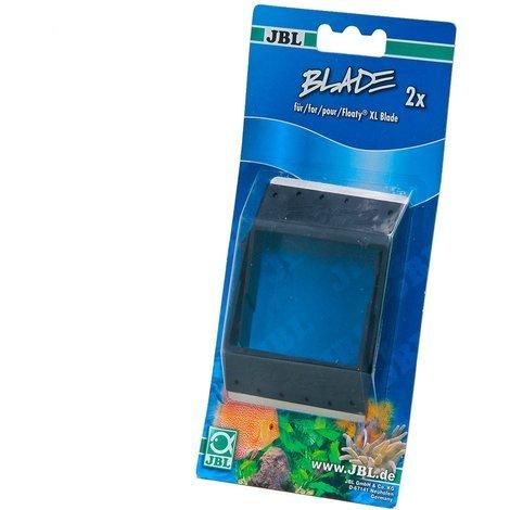 JBL Blade 2x (Floaty L/XL) Ersatzklingen