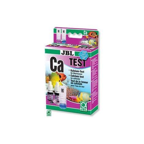 JBL Ca Test Set