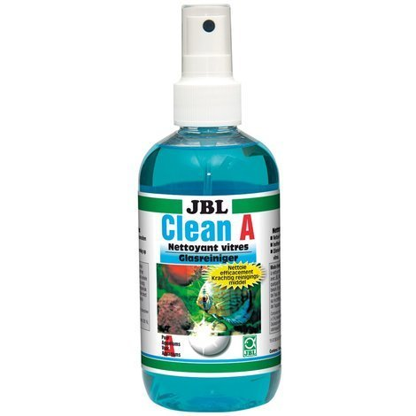 JBL Clean A - 250 ml