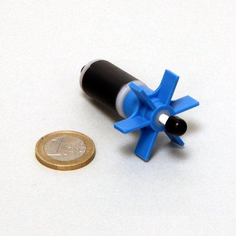 JBL CPe Rotor-Set - CristalProfi e700