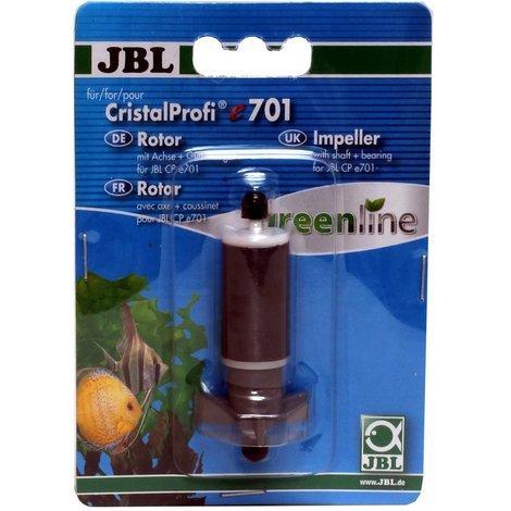 JBL CPe Rotor-Set - CristalProfi e701