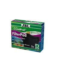 JBL CristalProfi m Filterpad