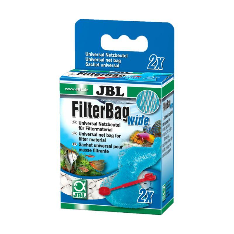 FilterBag - JBL