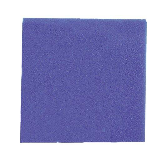 JBL Filterschaum blau fein