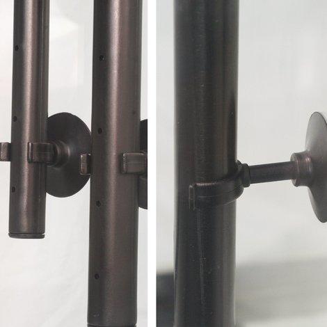 JBL FixSet - Sauger- und Abstandshalter-Set
