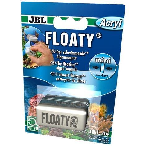JBL Floaty Acryl