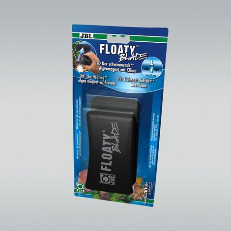 JBL Floaty Blade