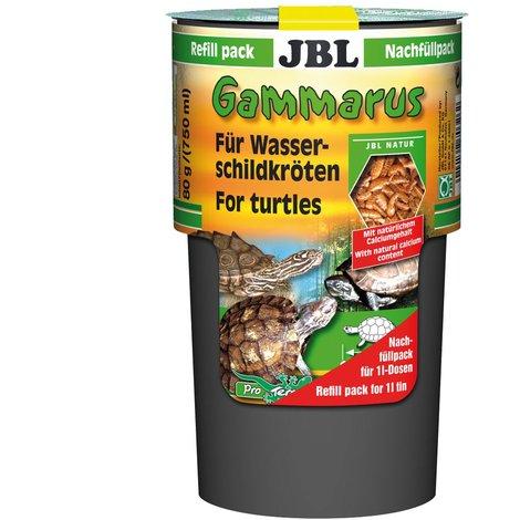 JBL Gammarus Nachfüllpack - 750 ml