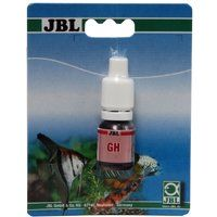 JBL GH Test - Reagens (Refill)