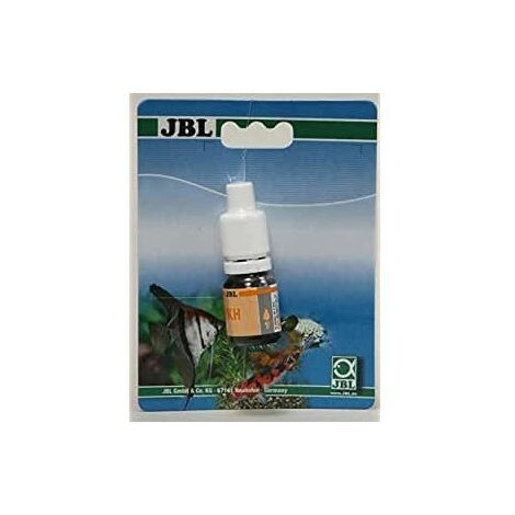 JBL KH Recharge