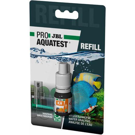 JBL KH Test - Reagens (Refill)