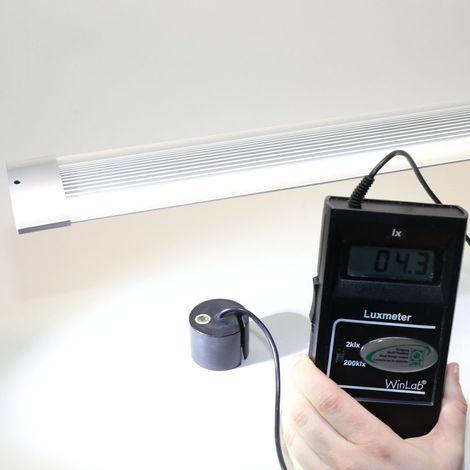 JBL LED Solar Natur 24 Watt 55-80 cm