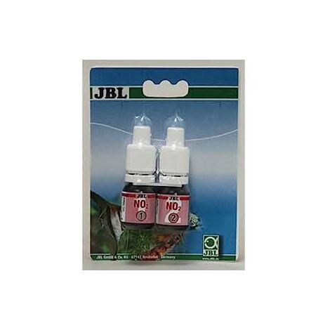 JBL NO2 Nitrit Recharge
