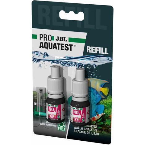 JBL NO2 Nitrit Test - Reagens (Refill)