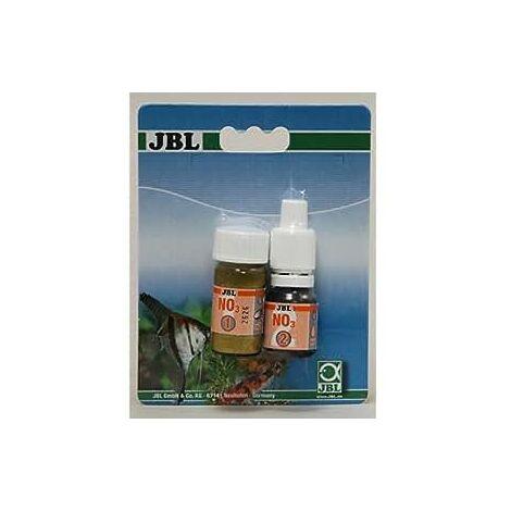JBL NO3 Nitrat Recharge