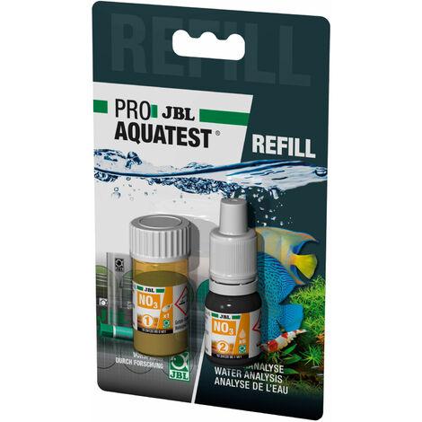 JBL NO3 Nitrat Test - Reagens (Refill)
