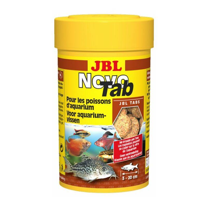 NovoTab Contenance - 1 L - JBL