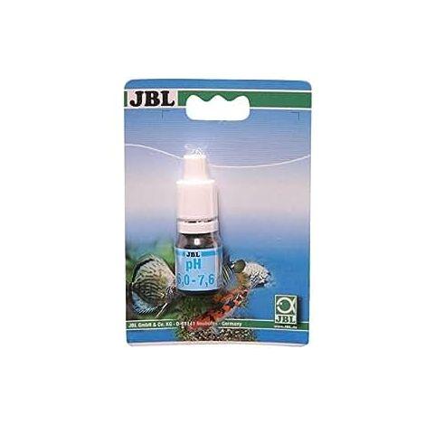 JBL pH 6,0-7,6 Recharge