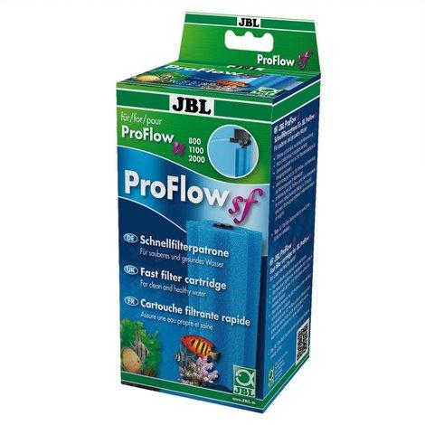 JBL ProFlow sf (u800, 1100, 2000)