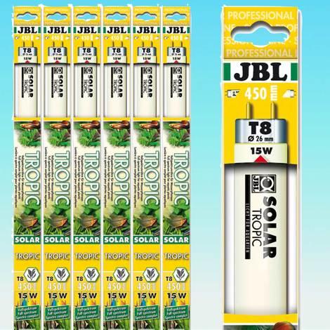 JBL Solar Tropic - T8