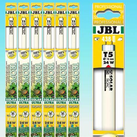 JBL Solar Tropic Ultra - T5