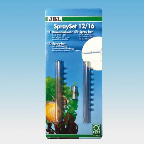 JBL SpraySet 12/16 (CPi)