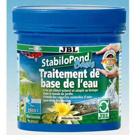 JBL StabilonPond Basis
