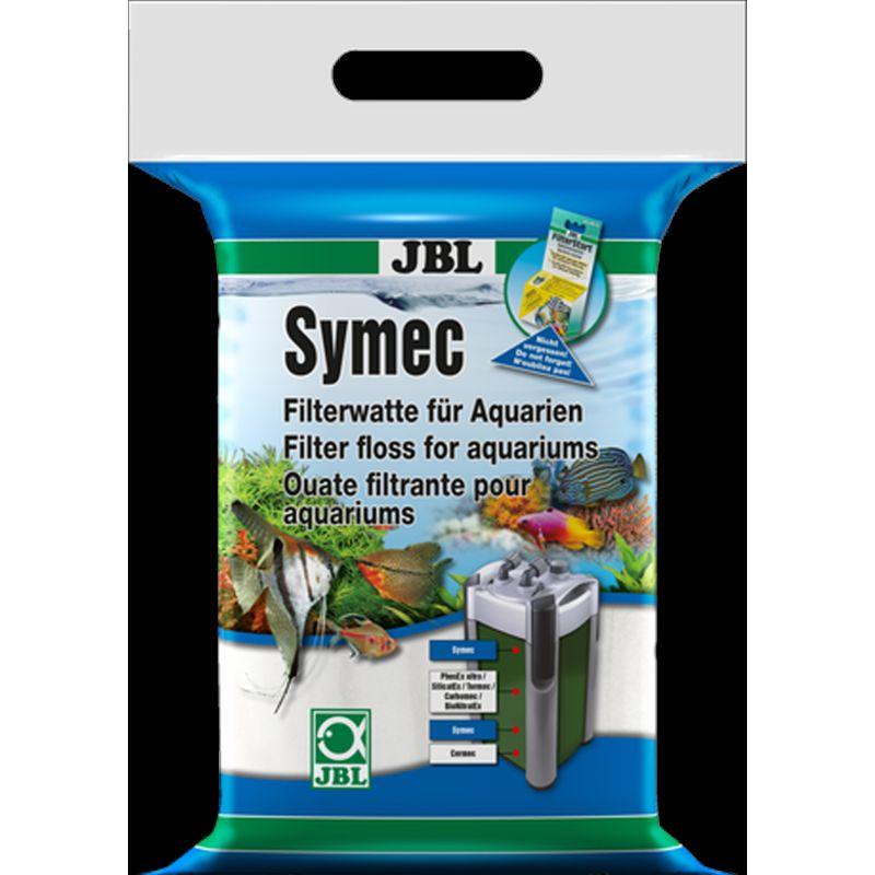 Symec Contenance - 500 g - JBL