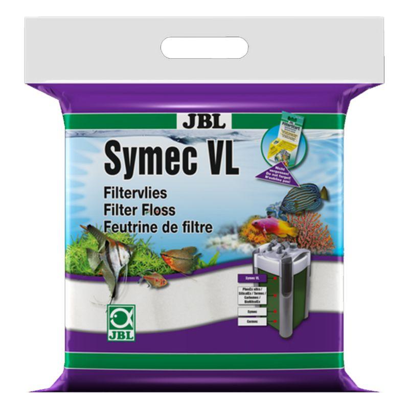 Symec VL - JBL