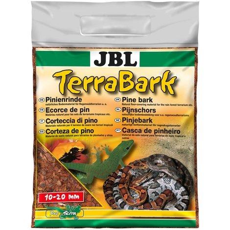 JBL TerraBark - 10-20 mm
