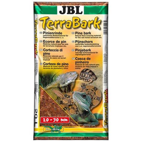 JBL TerraBark - 20-30 mm - 20 Liter