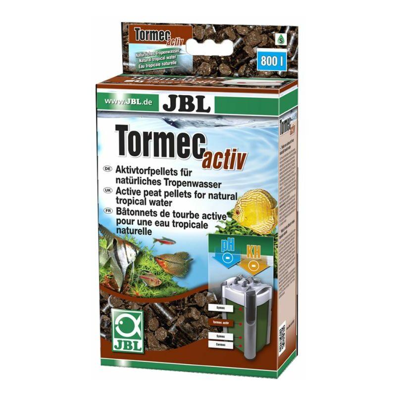 TorMec Activ - JBL