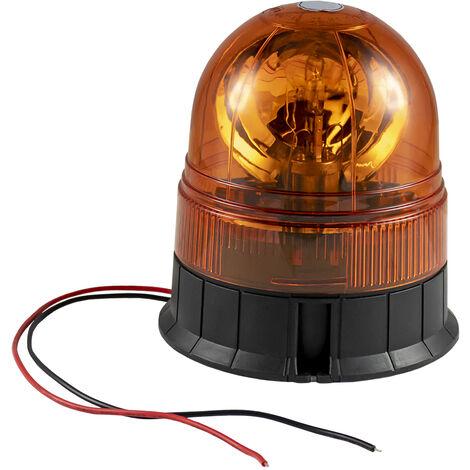 JBM 51962 GIROFARO SIN CABLE H1 12V 35W