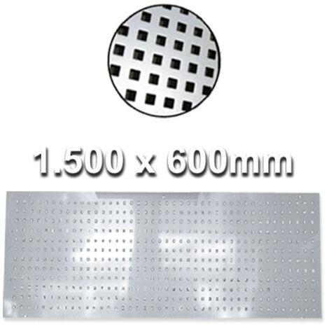JBM 52420 PANEL PARA HERRAMIENTAS 1500X600MM