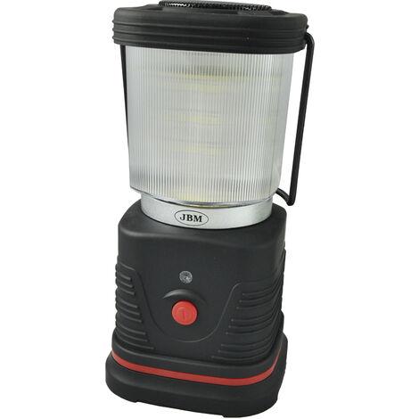 JBM 53199 FARO PORTÁTIL LED