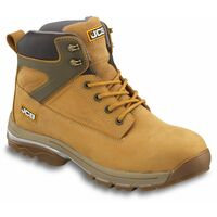 7e4cd05f13d Best price Lee cooper safety boots