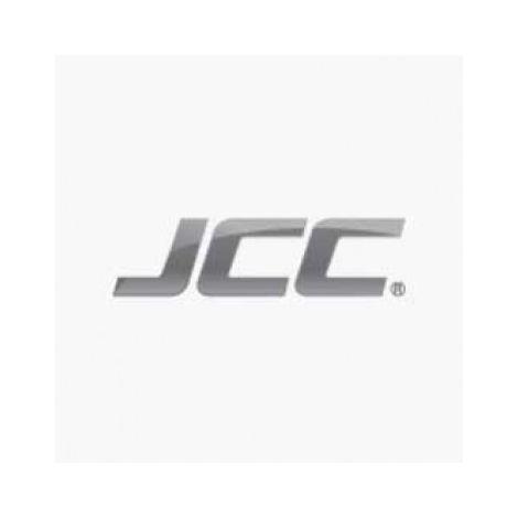 JCC Fireguard Mains IP65 Recessed Showerlight 50W White (JC94110WH)