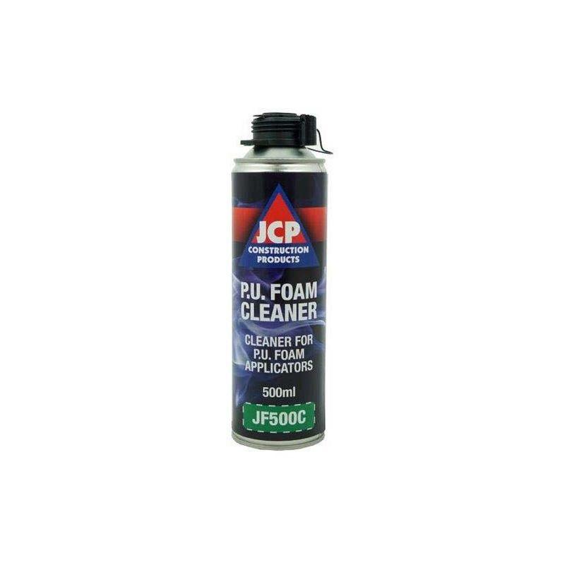 Image of Gun Foam Cleaner - JCP
