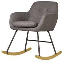 fauteuil de jardin. Black Bedroom Furniture Sets. Home Design Ideas