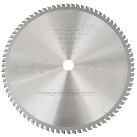 """Amtech 12/"""" Mini scie à métaux bi-métal Lame Métal 30 cm coupe de bois Lumière Scie"""