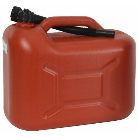 Jerrican 20 litres