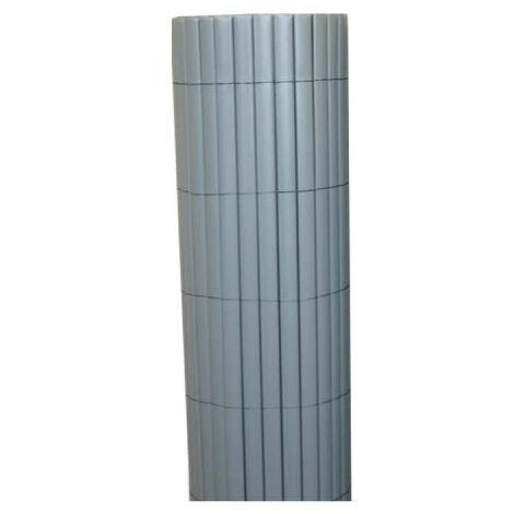 JET7GARDEN 1,2x3m - Pearl grey - PVC - Double sided