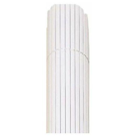 JET7GARDEN 1,8x3m - Gris perla - PVC - Doble cara
