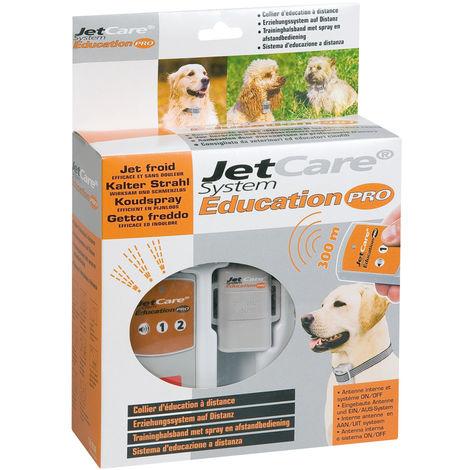 Jetcare Training Pro Kit Spray