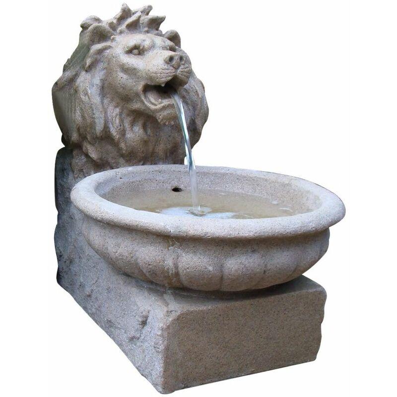 Jeu acqua arte basel ubbink 1387068 - Rogal