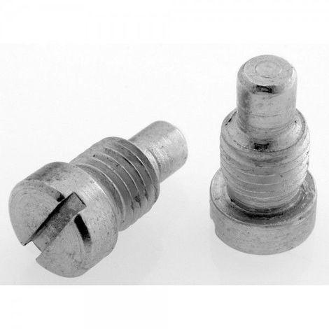 Crochet Clé din1810a 40-42 mm avec nez