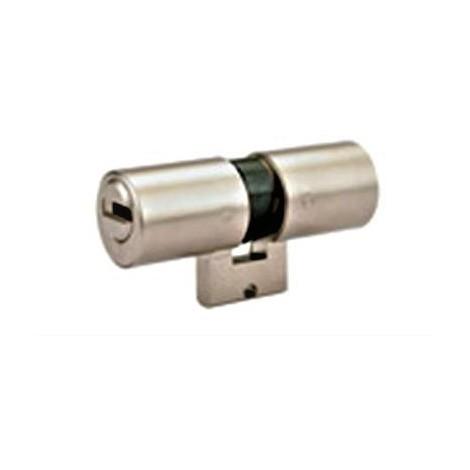 Jeu de cylindre de remplacement K CABRI - Pour serrures BRICARD