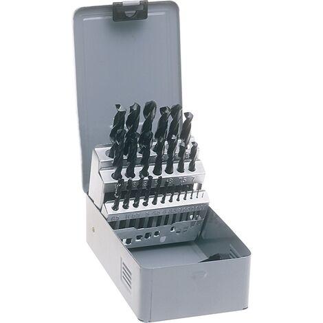 Foret h/élico/ïdal /à tige droite /électrique Micro HSS pour lOutil de per/çage